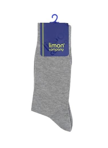 Çorap Limon Company